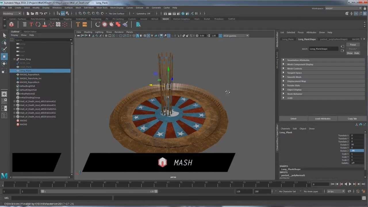 Maya2018_0_Modeling_07.jpg