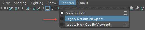 Lagacy_Viewport.jpg