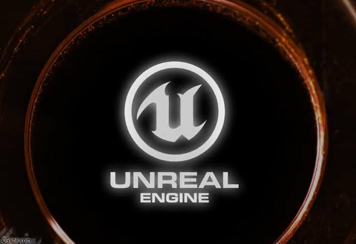 UnlealEngine_free.jpg
