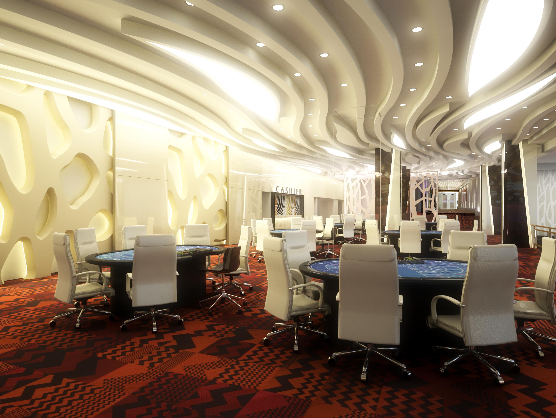 impact casino1.jpg