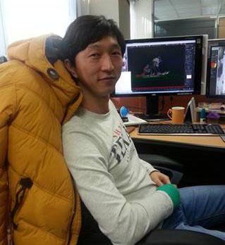 ByongnaeSeo.jpg