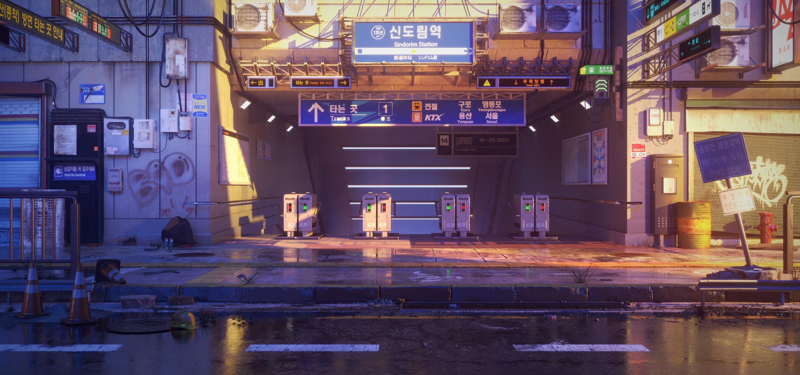 jisu_subway_final2.jpg