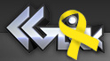 logo_yellowRibbon.jpg