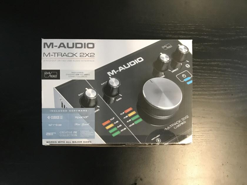 [크기변환]M-AUDIO.jpg