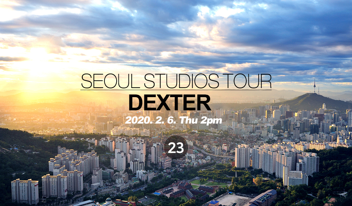 studiotour_seoul_23_DEXTER.jpg