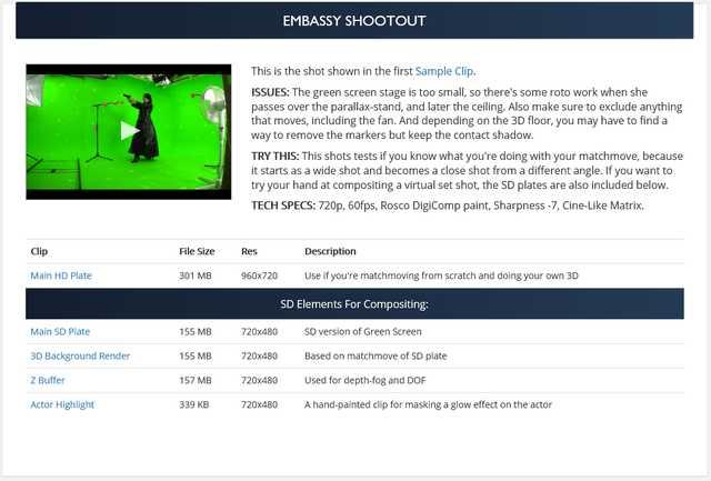 GreenScreen_Plate.jpg