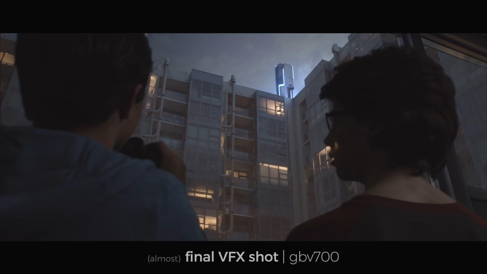 SKYWATCH Single shot VFX walkthrough_005.jpg