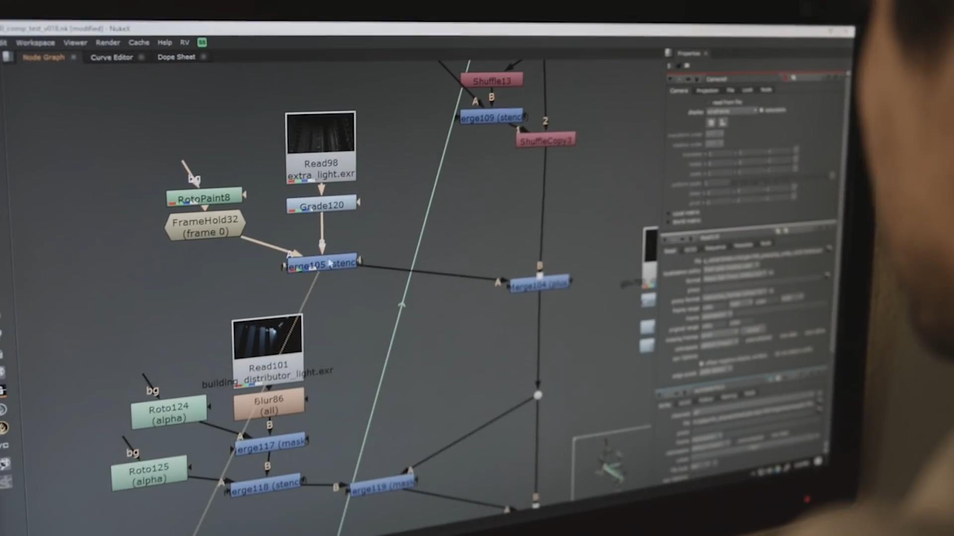 SKYWATCH Single shot VFX walkthrough_156.jpg