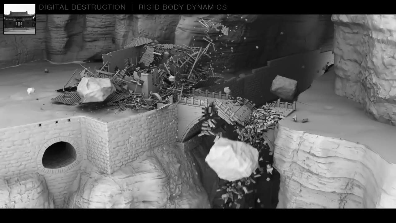 Effects Technical Director (FXTD-Houdini) Program -D-0135.959.jpg