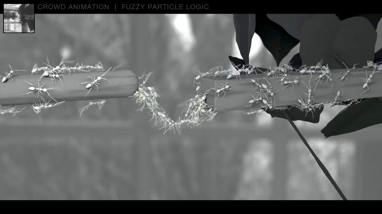Effects Technical Director (FXTD-Houdini) Program -F-0104.887.jpg