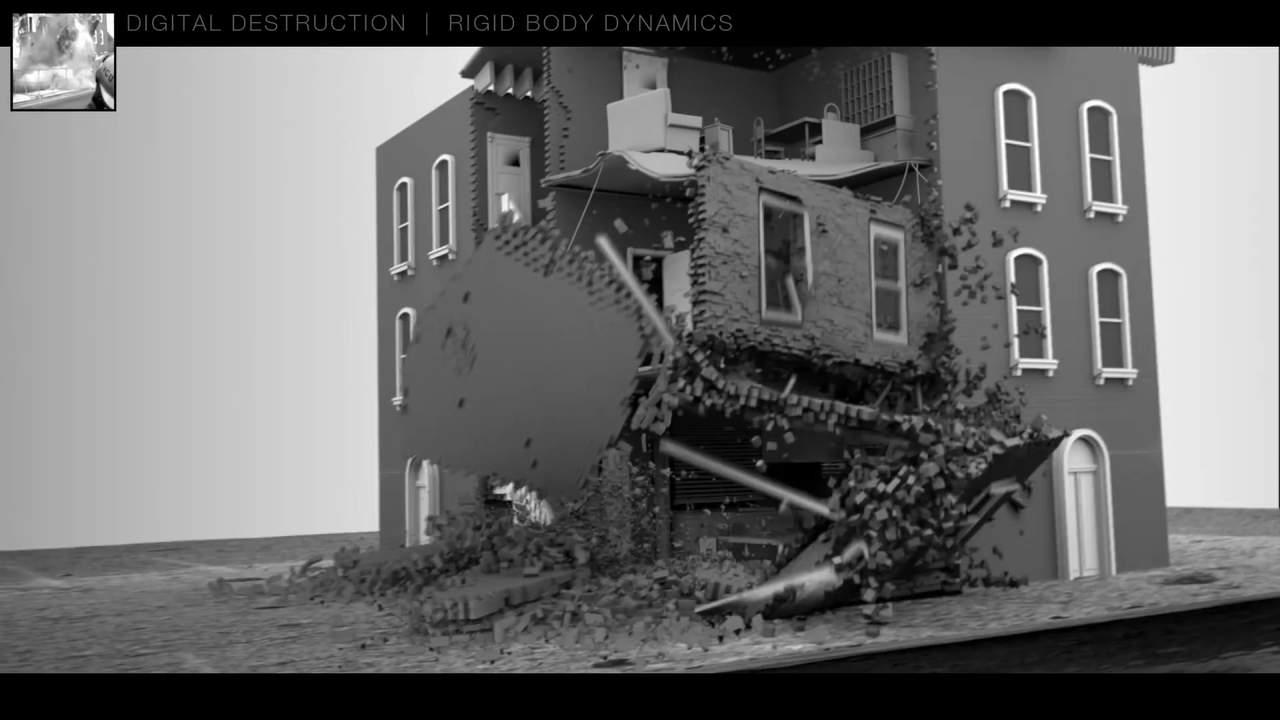 Effects Technical Director (FXTD-Houdini) Program -D-0052.616.jpg