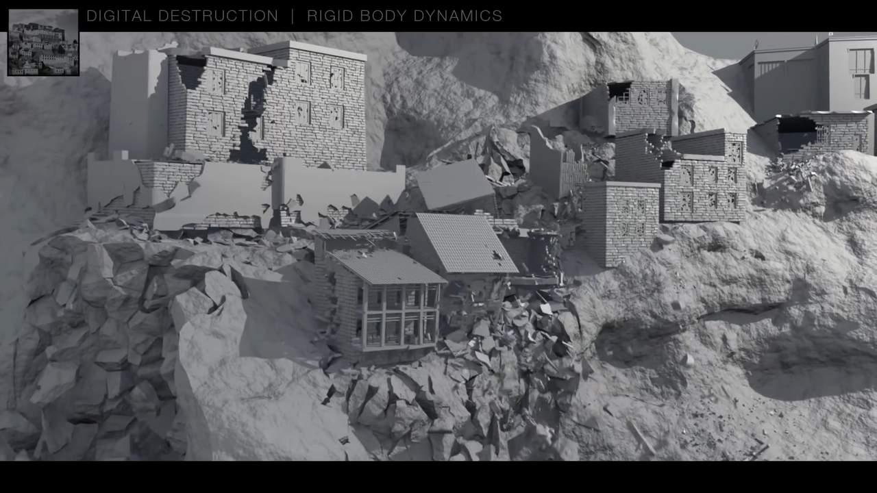 Effects Technical Director (FXTD-Houdini) Program -D-0151.306.jpg