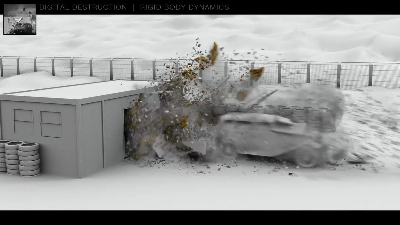 Effects Technical Director (FXTD-Houdini) Program -D-0028.893.jpg