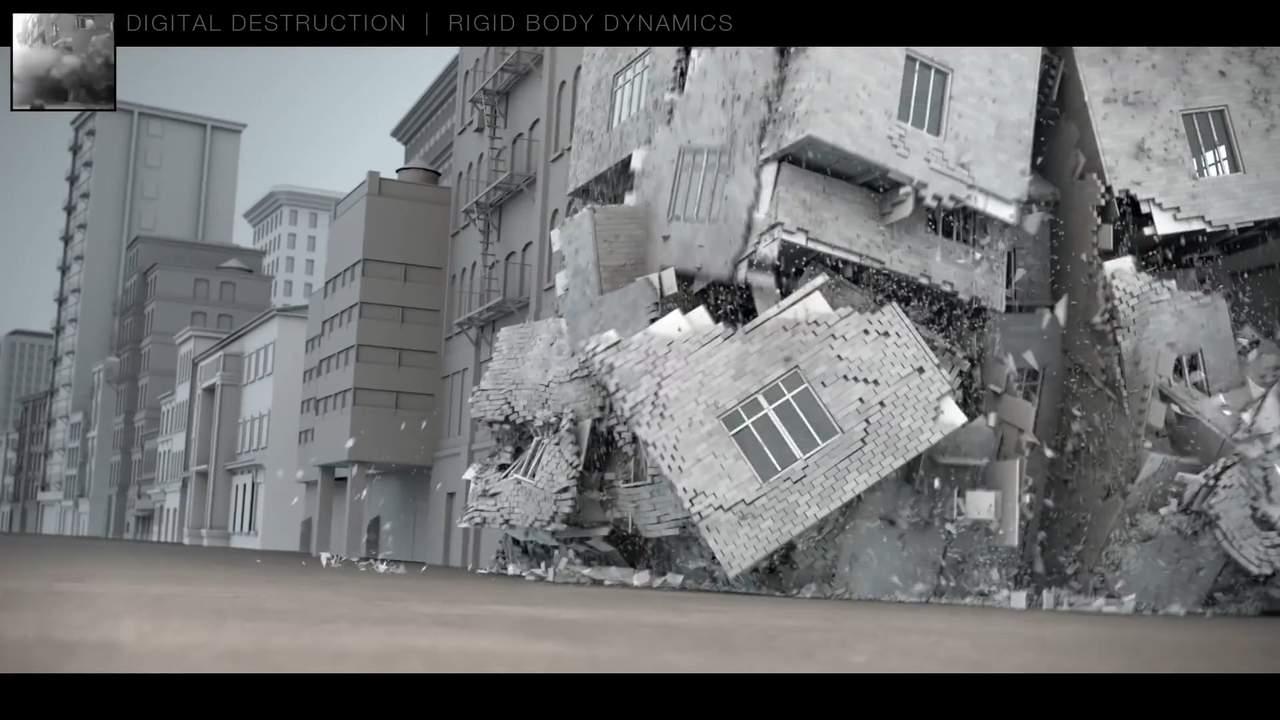 Effects Technical Director (FXTD-Houdini) Program -D-0034.916.jpg