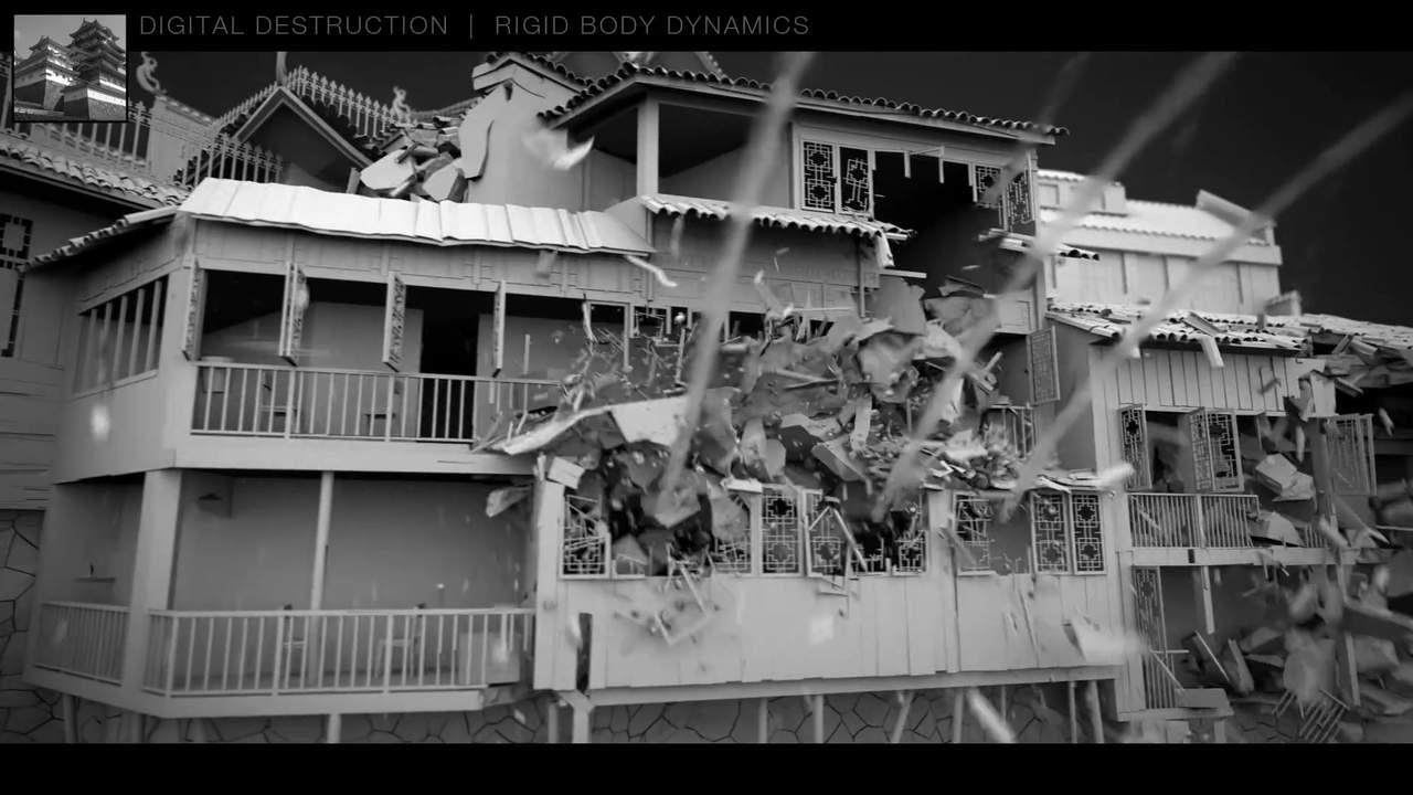 Effects Technical Director (FXTD-Houdini) Program -D-0127.616.jpg