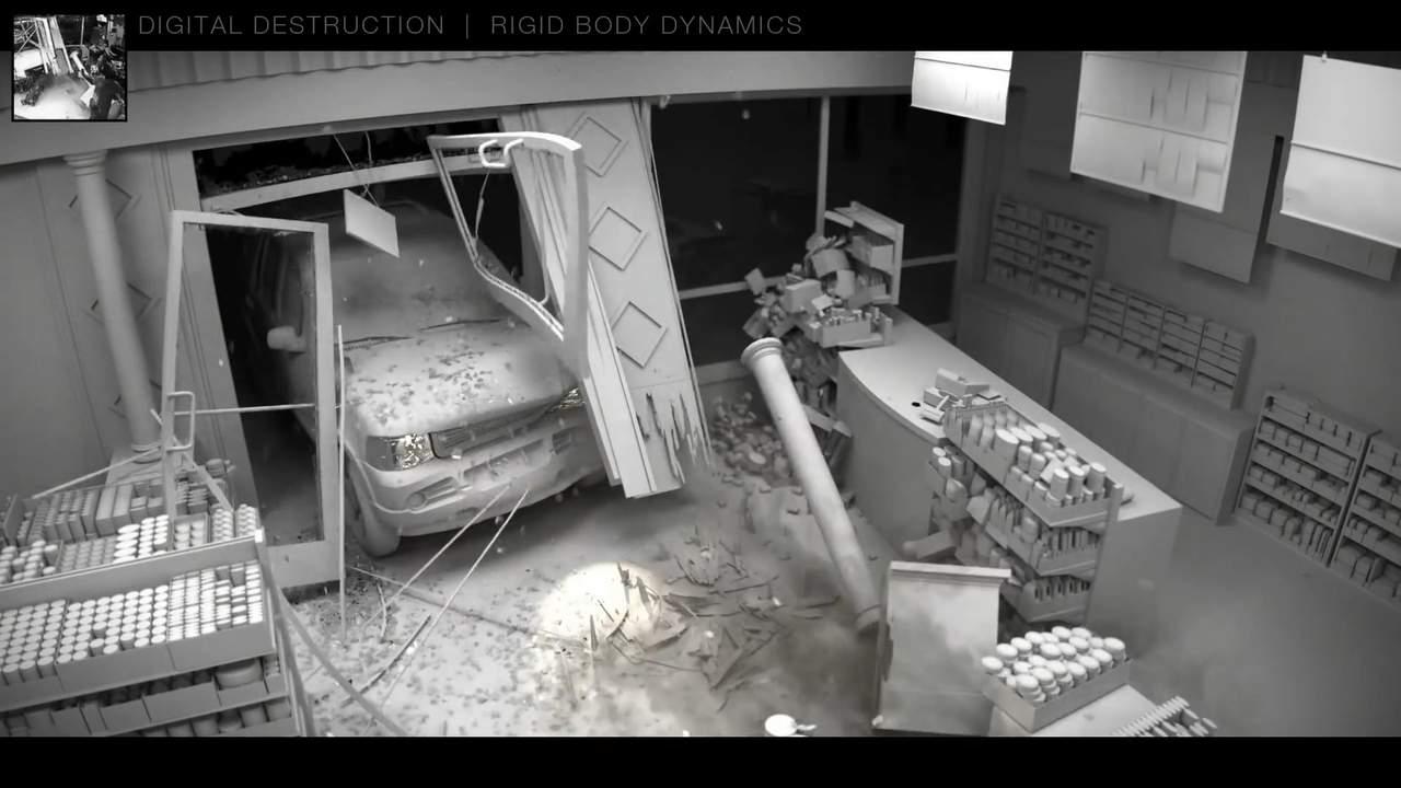 Effects Technical Director (FXTD-Houdini) Program -D-0010.340.jpg