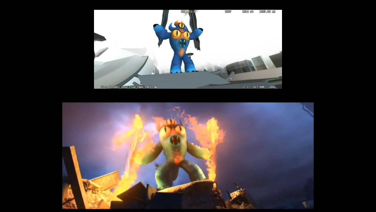 Big Hero 6 Animation Layout011.905.jpg