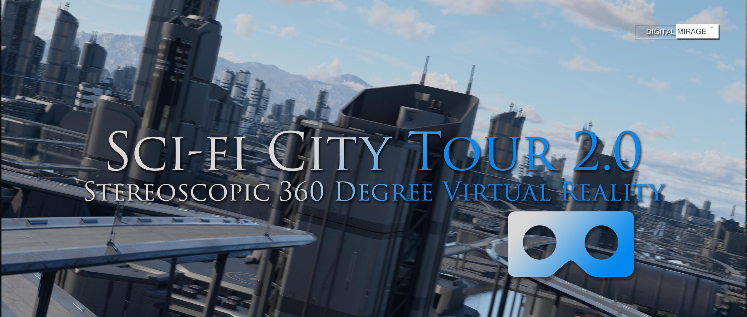 Sci-fi City VR 2.0 - thumbnail.jpg