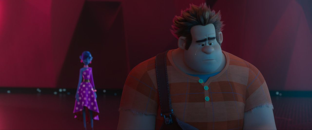 Ralph Breaks the Internet (2018) (2160p BluRay x265 10bit HDR Tigole).mkv_010102.693.jpg