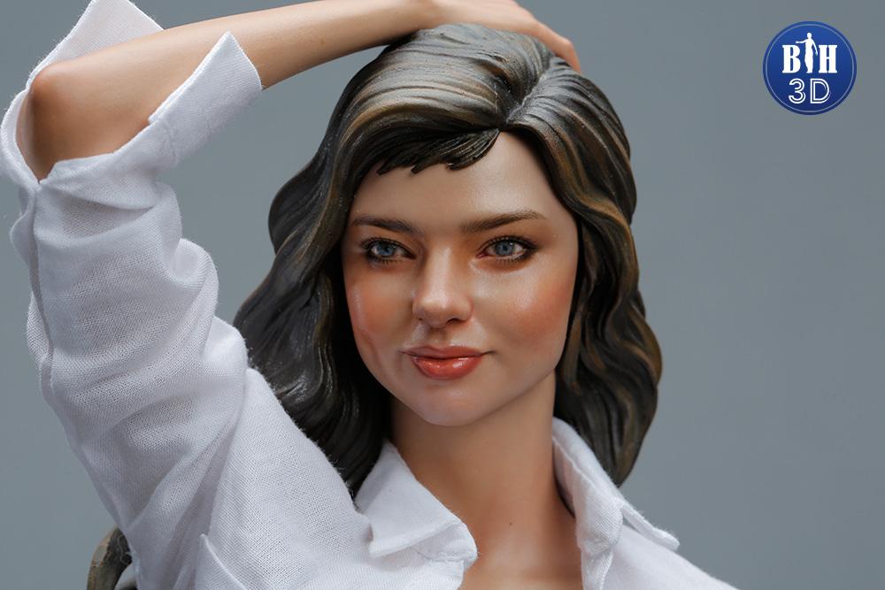 3D맥스, 지브러시 활용 3D모델러 채용공고 (신입&경력) - 구인 - CGlink : 미란다커.jpg