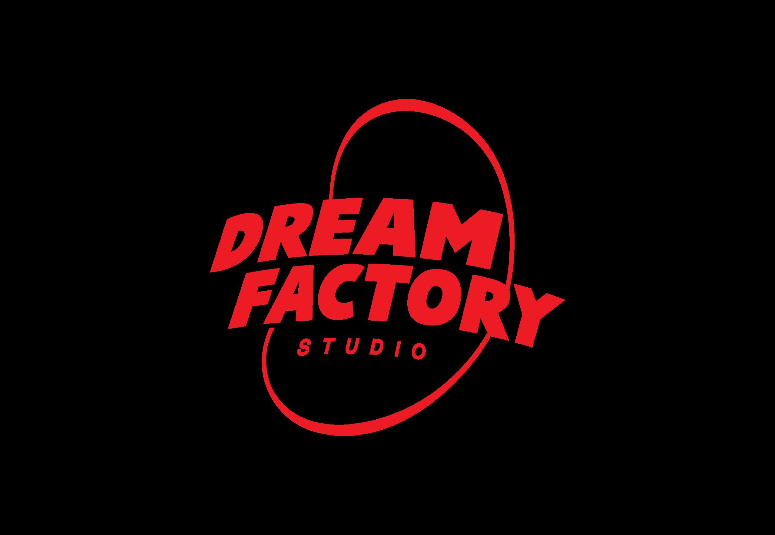 DREAMFACTORY STUDIO CI_RED.png
