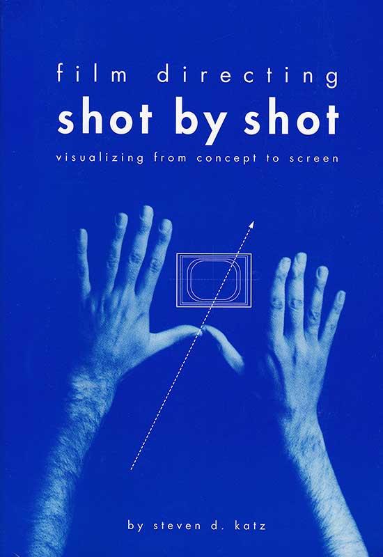 Shot-by-Shot.jpg