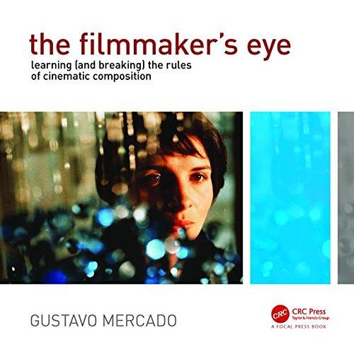 The Filmmaker's Eye.jpg