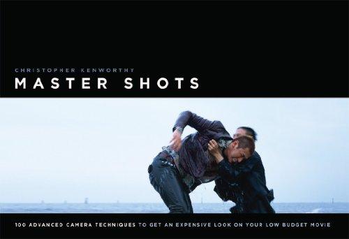 Master Shots Vol1.jpg