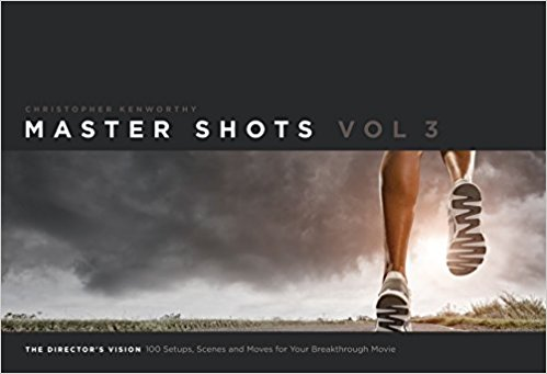 Master Shots Vol3.jpg